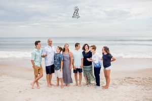 Orlando Family Photographer
