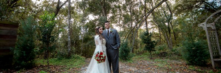 bridle oaks wedding photographer