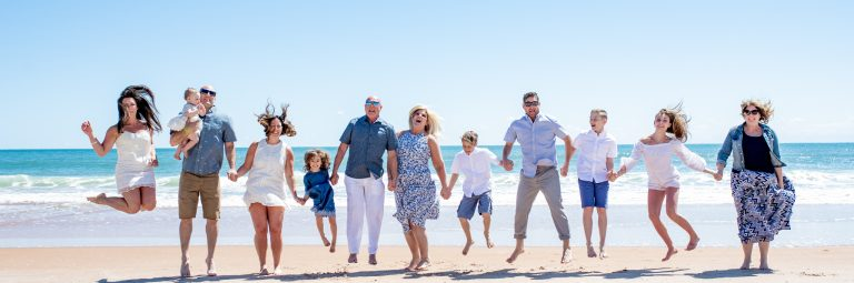 ormond beach family photographer