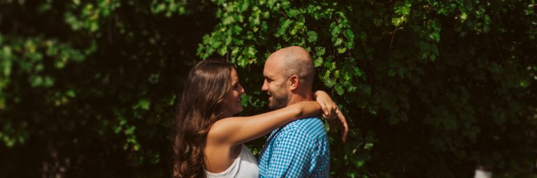 ever after farms engagement