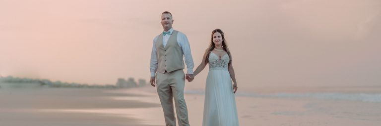daytona beach wedding photographer