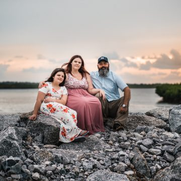 ormond beach photographer